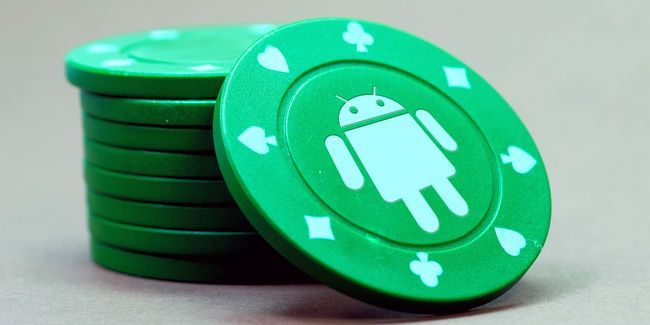 7 Les meilleurs jeux de casino et poker pour android