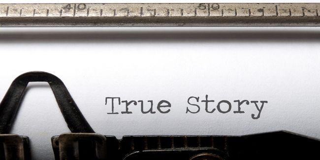 7 Meilleurs sites, des forums et des sous-reddits pour des histoires vraies de vraies personnes