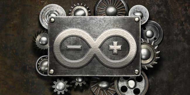 7 Grands projets steampunk construits avec un arduino