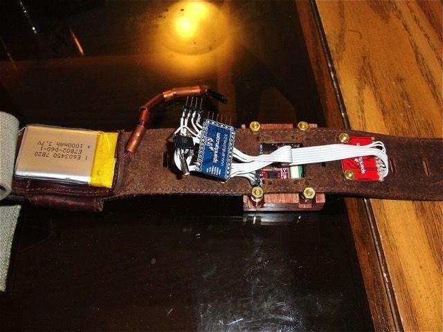 steampunk-composantes
