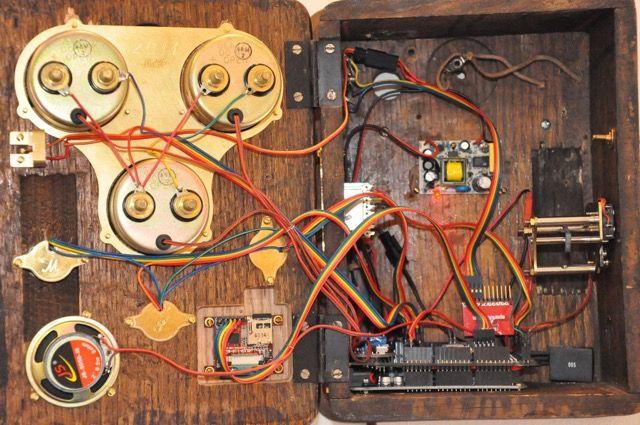 analogique-horloge-composantes