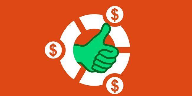 7 Payé alternatives app linux qui valent de l`argent
