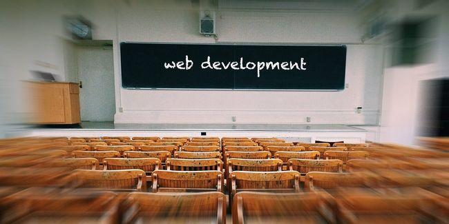 7 Compétences de programmation tous les développeurs de sites web doivent savoir