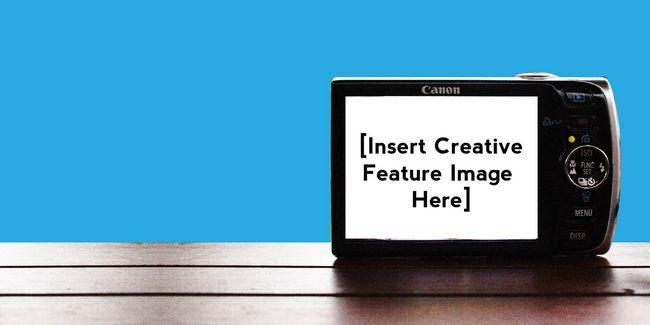 7 Astuces pour vous aider à trouver les bonnes images pour votre blog