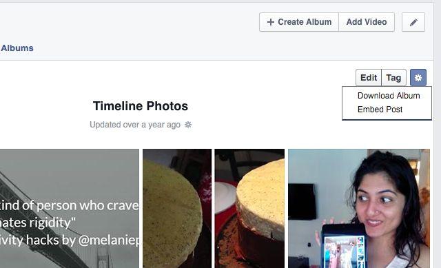 Facebook-Photos-Vidéos-Télécharger-Full-album