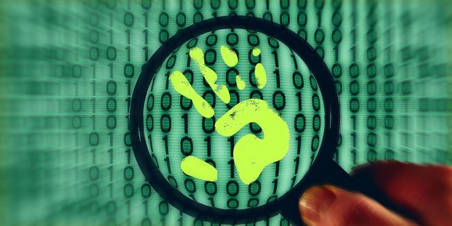 7 Façons de sécuriser vos données numériques, selon l`expert shaun murphy