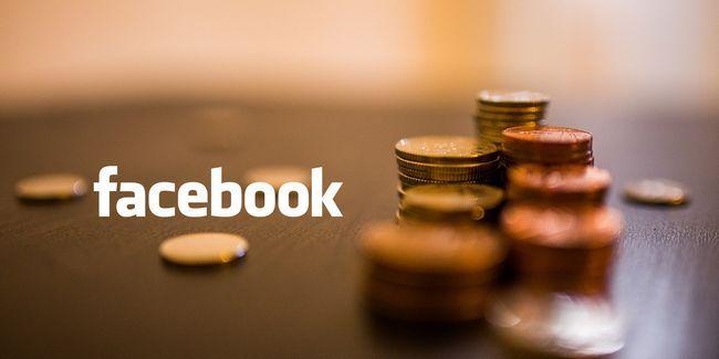 7 Façons d`utiliser facebook pour économiser de l`argent