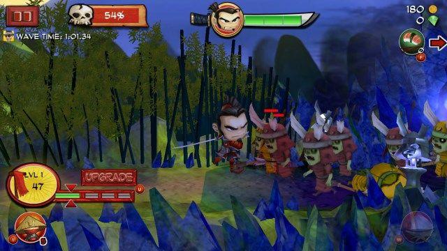 Muo-W8-freegames-samouraïs