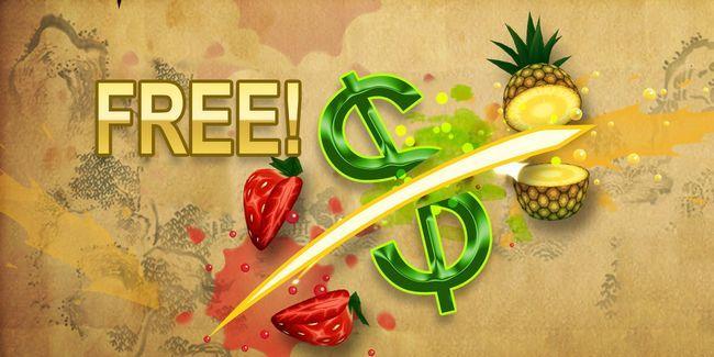 8 Jeux mobiles impressionnant payés que vous pouvez télécharger gratuitement