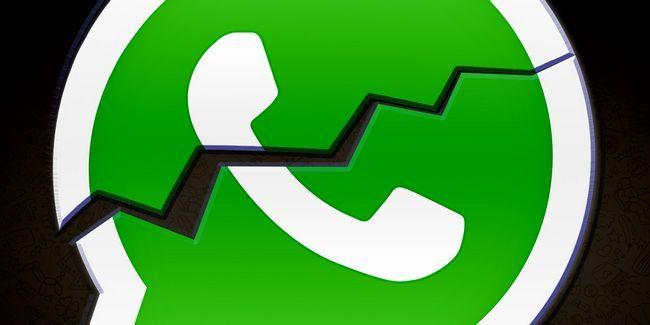 8 Choses sur whatsapp vous devriez considérer avant de signer