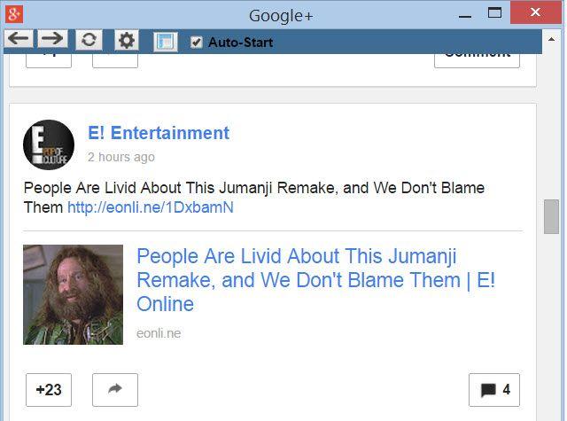 ChromeAppsforGoogleExt