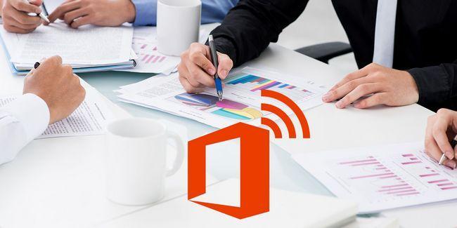 9 Les nouvelles fonctionnalités en ligne de bureau pour gérer les documents et la collaboration