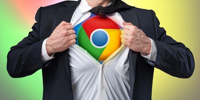 9 Conseils rapides pour vous un utilisateur de puissance google chrome