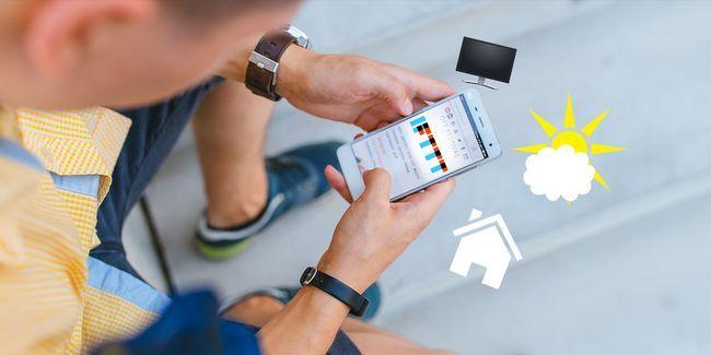 9 Astuces ifttt smartphone pour rendre votre vie plus facile 100x