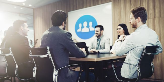 9 Premiers groupes facebook pour les entrepreneurs et les indépendants