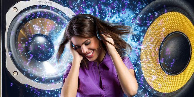 Êtes-vous un audiophile? Ces 10 questions vont révéler la vérité