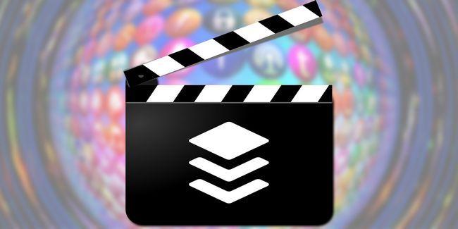 Tampon prend la planification des médias sociaux au niveau suivant avec la vidéo