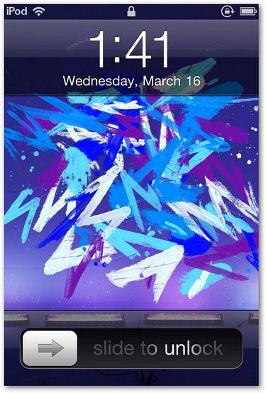sshot-2011-03-16- [01-42-09]
