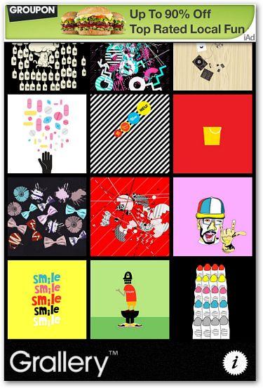 sshot-2011-03-16- [01-01-00]