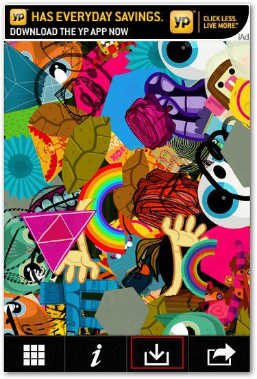 sshot-2011-03-16- [01/01/29]