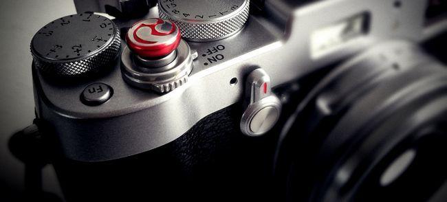 Pourquoi tout le monde devrait apprendre un peu de la photographie