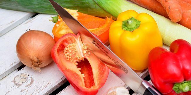 Cuisiner pour les diabétiques: comment trouver des recettes sûres et délicieux