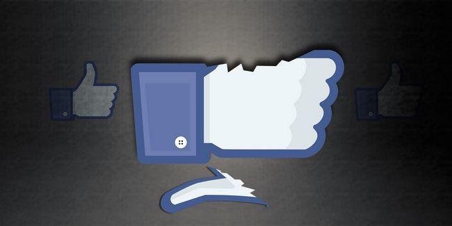 Ces dernières traduiraient 3 réseaux sociaux facebook réussir?