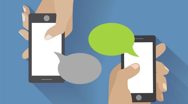 Fous et créatives de nouvelles applications qui changent de messagerie pour le mieux