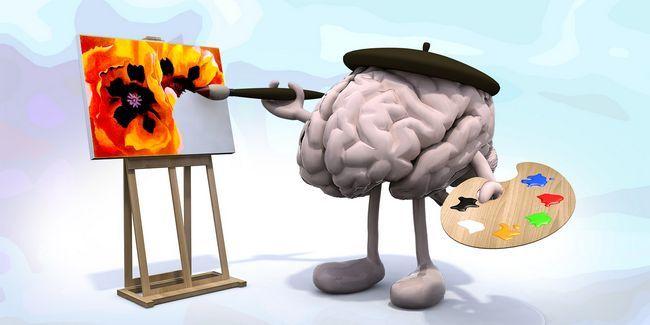 Créez vos propres « tableaux » de neurones avec deepstyle & ubuntu