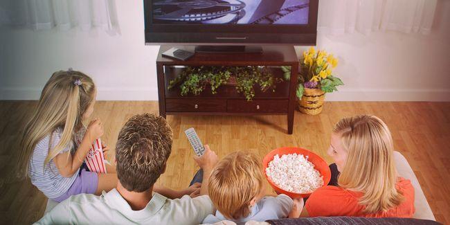 Couper le cordon pour toujours avec ces canaux de diffusion en continu 15 tv