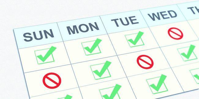 Développer de bonnes habitudes quotidiennes avec 7 outils sans douleur et guides