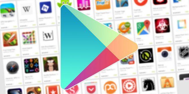 Télécharger des applications sur android: tout ce que vous devez savoir
