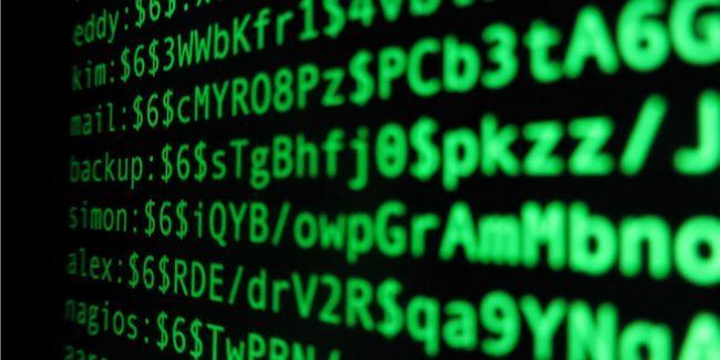 Hack dropbox affecte 68 millions d`utilisateurs, vous pouvez aussi porter plainte contre apple ... [Nouvelles tech digest]