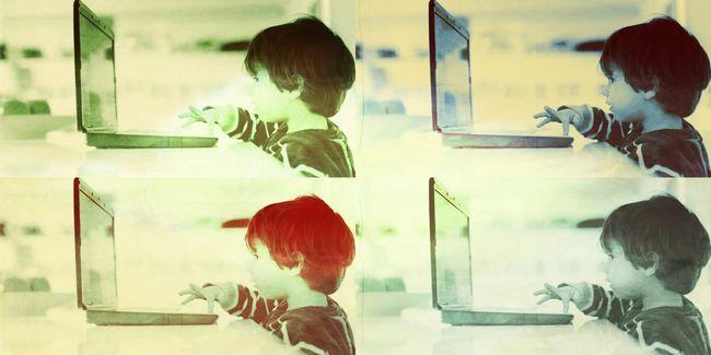 Codage facile pour les enfants avec kodu microsoft