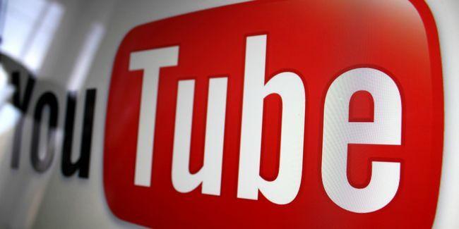Youtube construit une communauté, adblock plus commence à vendre annonces ...