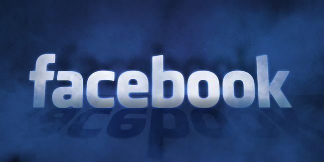 Mythes facebook busted: 10 idées fausses communes vous ne devriez pas croire