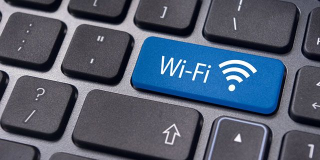 rapide de transfert de fichiers-méthodes wifi direct