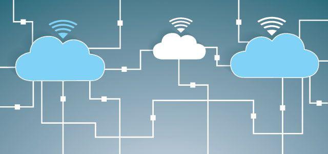 rapide-transfert de fichiers-méthodes nuage