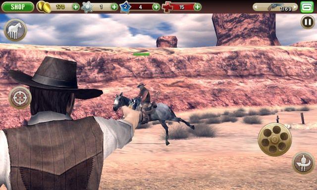 Muo-WP8-review-sixguns-shooter