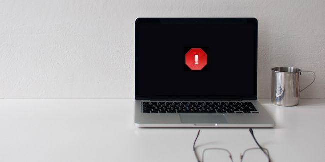 Fixez votre mac: un guide de dépannage