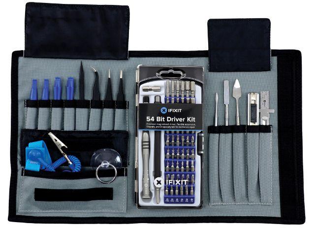 pro-boîte à outils