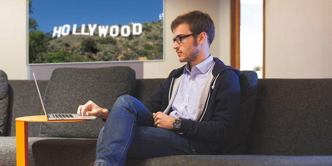 Obtenir un emploi dans hollywood avec ces 10 compétences techniques