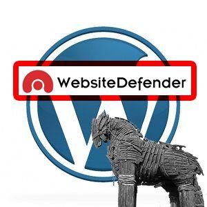 Obtenez une cure de jouvence de sécurité pour votre site avec websitedefender wordpress