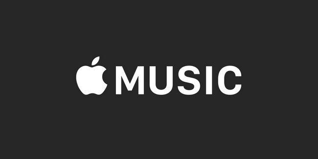 Mise en route avec de la musique de pomme - ce que vous devez savoir