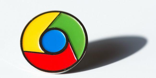 Google défend les batteries tuer chrome, les équipes skype détendues copies ... [Nouvelles tech digest]