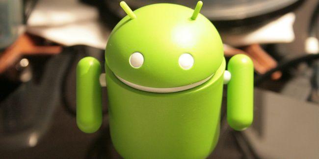 Google publie nougat android, apple iphone développement recourbée ... [Nouvelles tech digest]
