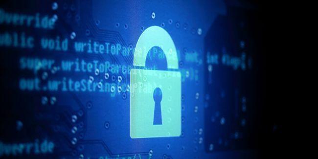 Google déshonore sites non cryptés, les compagnies aériennes interdisent samsungs explosant ... [Nouvelles tech digest]