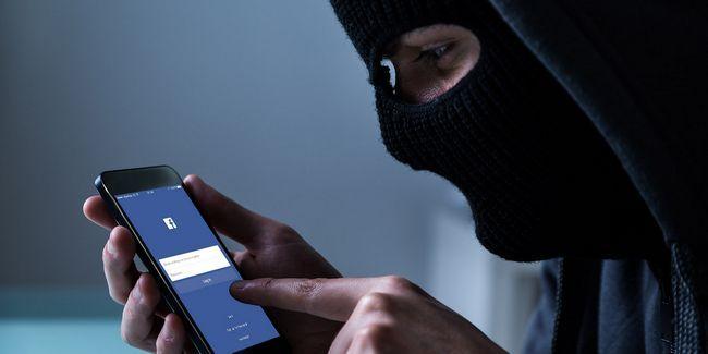 Votre facebook été piraté? Voici comment dire (et le fixer)