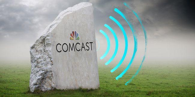 Voici comment le nouvel internet pourrait finalement tuer comcast