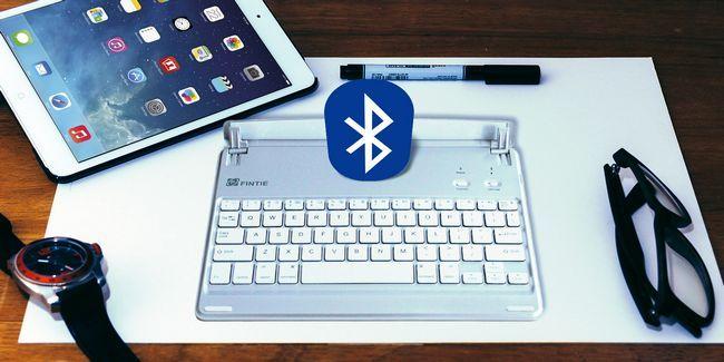 Voici pourquoi votre ipad a besoin d`un clavier bluetooth